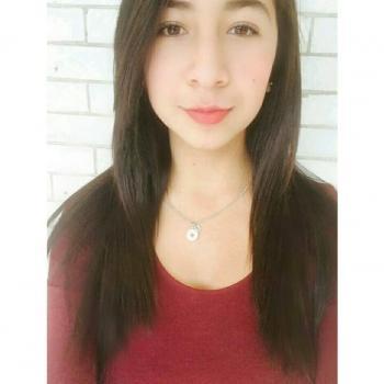 Niñera Ciudad de México: Carol
