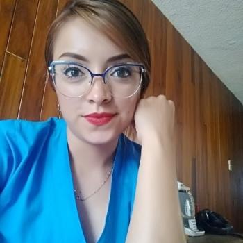 Niñeras en Santa María Chimalhuacán: Fernanda