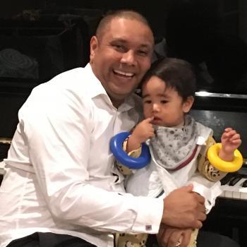 Parent Cambridge: babysitting job Burty