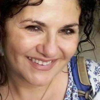 Babysitter Novara: Anna Rosaria