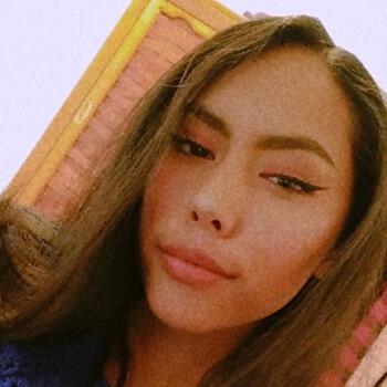 Niñera en Toluca de Lerdo: Andrea