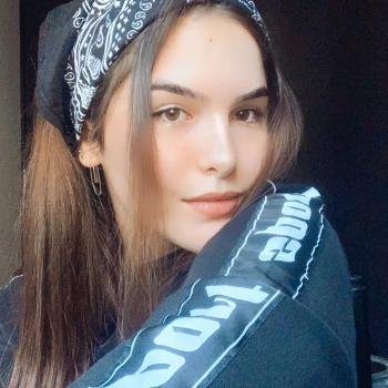 Babysitter Sabaneta: Susana