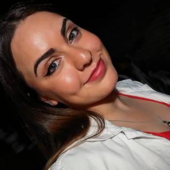 Niñera en Berazategui: Melina