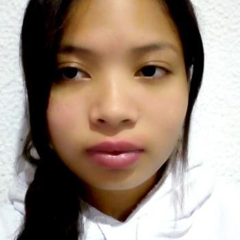 Babysitter Soacha: Laura valeria