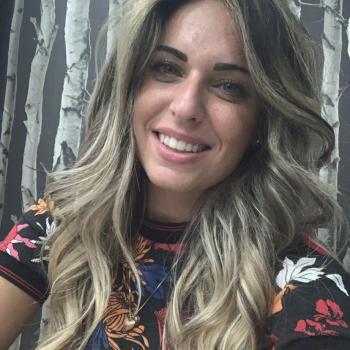 Educatore a Messina: Alessandra