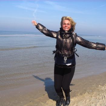 Babysitter Almere Stad: Suzanne