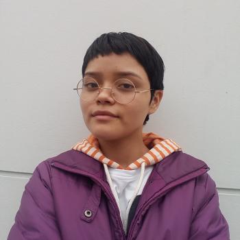 Niñeras en Limay: Lucia carmen