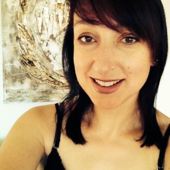 Babysitting jobs in Brisbane: Kerstin