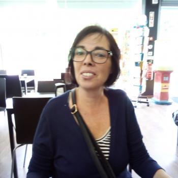 Babysitter Óbidos: Ana Paula