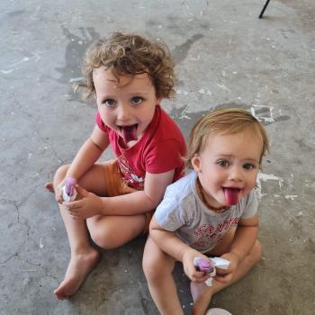 Babysitting Jobs In Brisbane Babysits