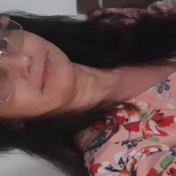Childminder in Albufeira: Elisangela