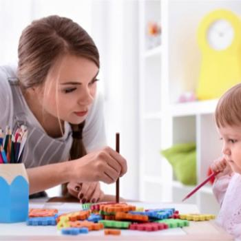 Baby-sitter Rouen: Thersilia