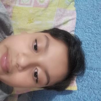 Babysitter in Benito Juarez: Omar