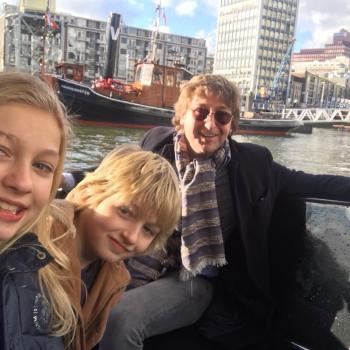 Ouder Maastricht: oppasadres Bas