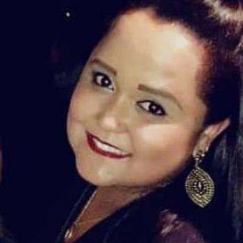 Babysitter Vila Nova de Famalicão: Luúh