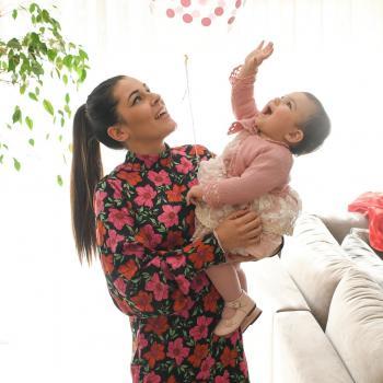 Babysitter Vila Nova de Gaia: Rita