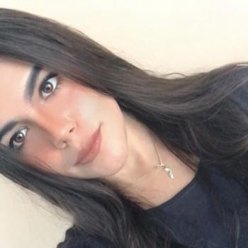 Babysitter in Cancún: Elda