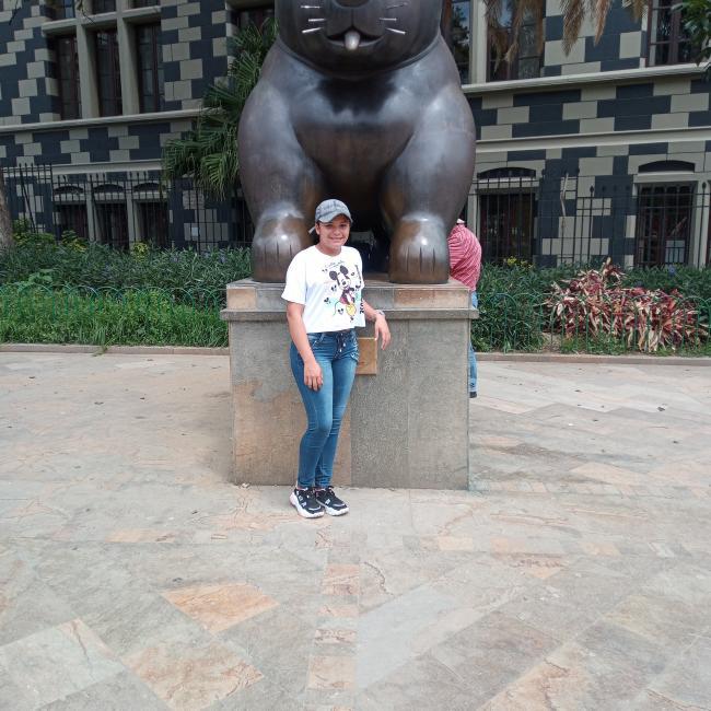 Niñera en Municipio de Copacabana: Daniel