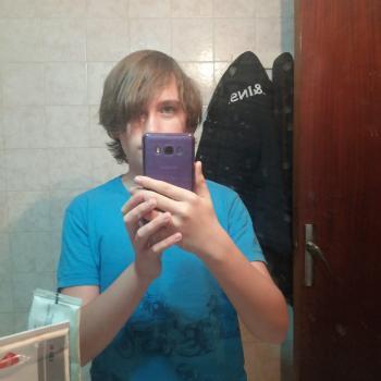 Canguro Albal: Juan