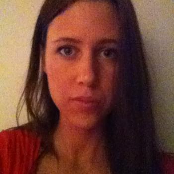 Babysitter in Whangarei: Simone