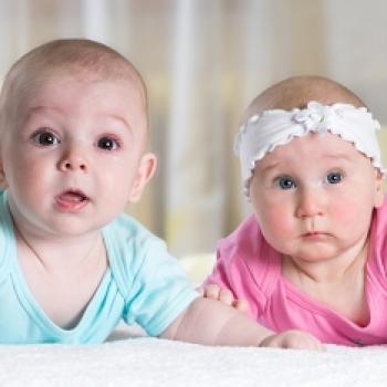 Babysitter in Toronto: Brianna