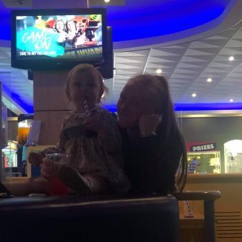 Babysitter in Doncaster: Terri