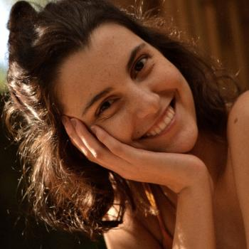 Babá Florianópolis: Larissa Caroline