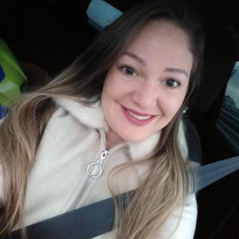 Canguros en Talavera de la Reina: Marien