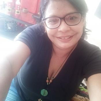 Niñera Cartagena de Indias: Karen Melissa