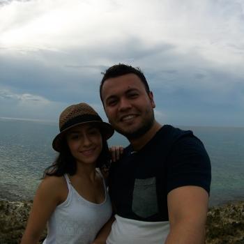 Babysitter in Macul: Laura Camila