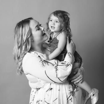 Babysitter in Eaton Rapids: Zaydee