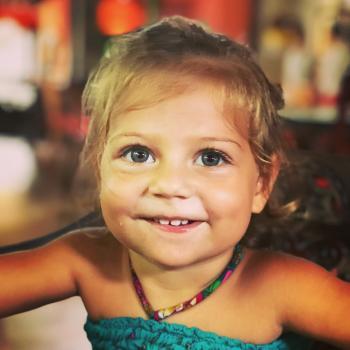 Genitore Cesena: lavoro per babysitter Sara