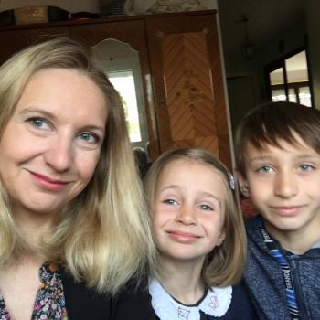 Babysitting job Mérignac: babysitting job Elodie