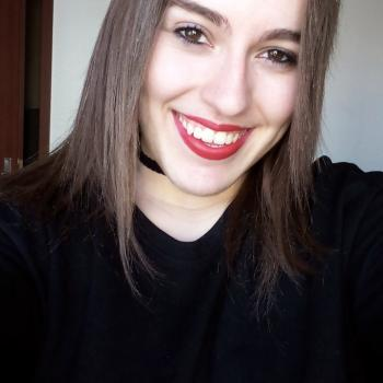 Trabalho de babysitting Amadora: Trabalho de babysitting Bianca