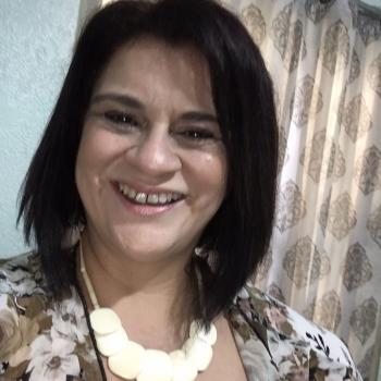Niñera en San José: Silvia
