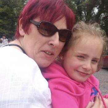 Childminder in Tuam: Sharon
