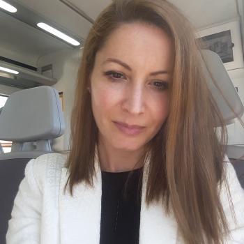 Babysitter el Prat de Llobregat: Mariana iuliana