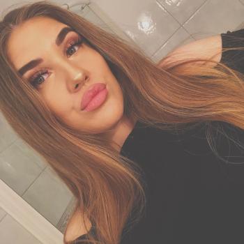 Babysitter Triesen: Tatjana