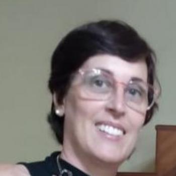 Babá São Bernardo do Campo: Mônica