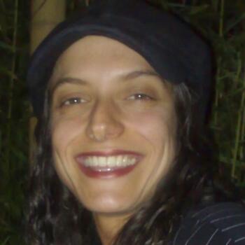Tagesmutter in Mersch: Francesca