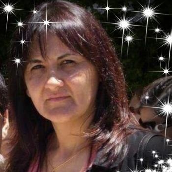 Babysitter Rosario: Mirta