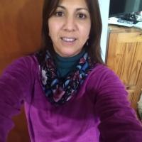Cecilia Flores