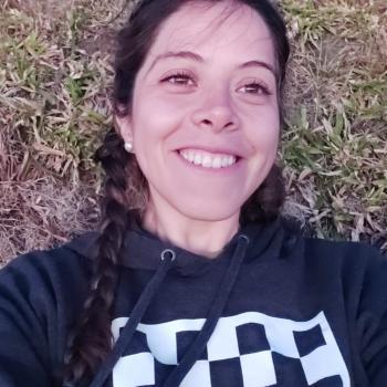 Niñera en Piedades Norte: Laura