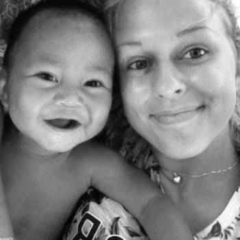 Babysitter Rotorua: Kathy