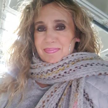 Nanny A Coruña: Silvia