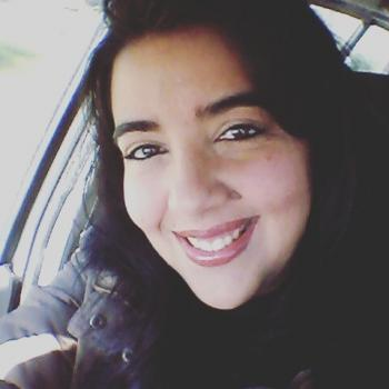 Babysitter Barreiro: Liliana Patrícia Cocheno Rodri