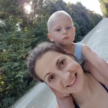 Eltern Wien: Babysitter Job Veronika