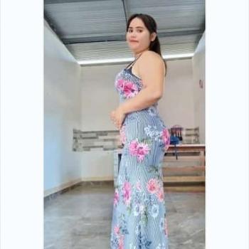 Babysitter in Tres Ríos: Pastora