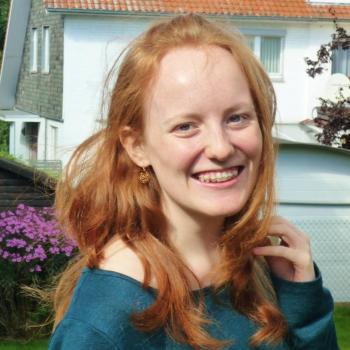 Babysitter Brussel (Sint-Pieters-Woluwe): Pauline