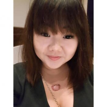 Babysitter in Singapore: Kerrine